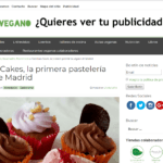 madridvegano-freedomcakes-vegan