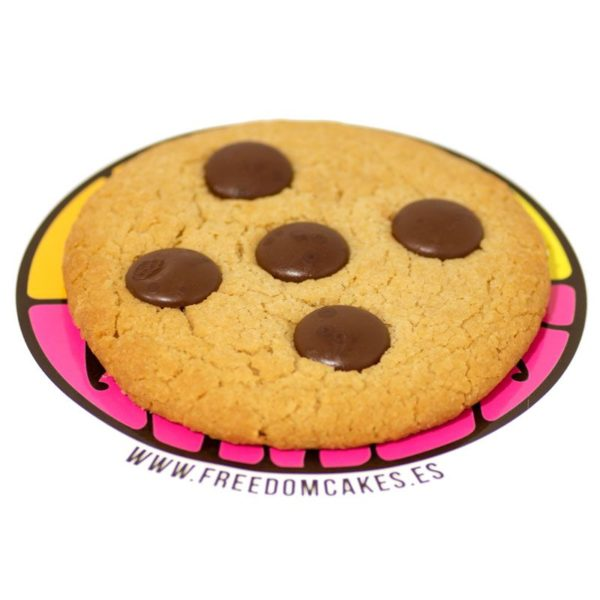 cookie-choco-negro