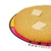 Cookies VEGAN MADRID BAKERY