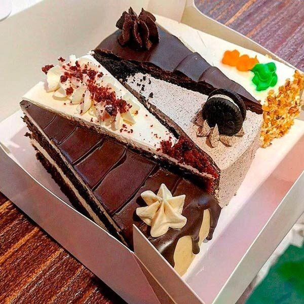 porciones-tarta